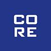 service_core